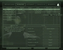 Tom Clancy's Splinter Cell: Chaos Theory Versus