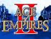 L: Age of Empires II a Age of Empires II: HD Edition