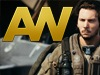 L: Call of Duty: Advanced Warfare