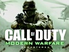 L: Call of Duty: Modern Warfare a Remastered