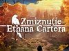 L: The Vanishing of Ethan Carter